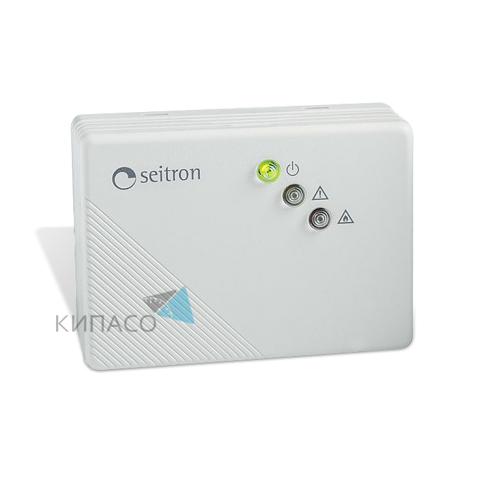 Сигнализатор загазованности SEITRON RGDCO0MP1